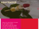 Alban Traiteur-120 Bvd Valmy 81000 Albi - Alban Traiteur Albi