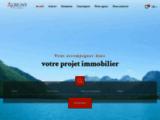 Vente et estimation immobilier sur  Annecy Le Vieux