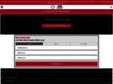 Nissan neuves à Blainville et Mascouche | ALBI Nissan