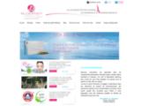 Alderney Laboratoires - Compléments Alimentaires Marins