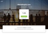 AlerteEmploi.com, une nouvelle solution innovante dans le monde de l'emploi au Maroc et au Maghreb