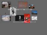 Photographie,macrophotographie,nature,paysages, voyages,musique,théatre,paysages urbains,faune,flore