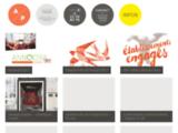 alexis pierre,graphiste,création,webdesign,création site,freelance,indépendant,communication visuelle,tours