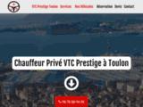 VTC Toulon