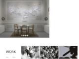 Céramique, porcelaine, art, design, creations, porcelain, contemporain, marché, atelier, four, encres, oeufs, chimie, couleur, forme