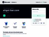 Aligot Bar : bienvenue en Aveyron