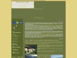 Maison et Chambres d'hôtes de charme de Côte d'azur à Coaraze, village perché de l'arrière pays niçois