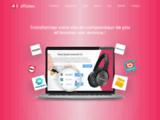 Intégrer un comparateur de prix sur vos sites