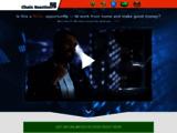 Film streaming | Voir film complet gratuit | Serie Streaming VF HD