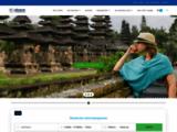 Alliance Indonesia votre partenaire de voyage en Indonesie