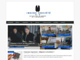 Inside Société