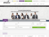 Immobilier Belfort, Luxeuil, Montb?liard, Audincourt : ALLIANCE TRANSACTION IMMOBILIERE - Accueil