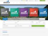 Alliance Immobillier Professionnel