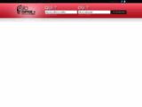 Coiffeurs en France