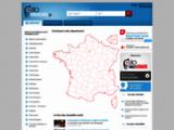 Médecin - Annuaire des médecins et de la santé en France.