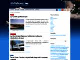 Allo Balkans : découvrez et voyagez dans les pays des Balkans