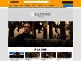 Apercite http://www.allocine.fr/film/fichefilm_gen_cfilm=215099.html
