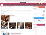 AlloCreche - Le grand site de la petite enfance