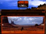 Voyage moto USA, partir aux USA, voyager à moto en asie
