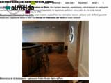 Entreprise ALMEIDA : Rénovation  PARIS, VAL DE MARNE, HAUTS DE SEINE