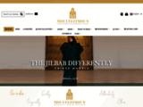 Al Moultazimoun Boutique : vetement musulman et accessoires islamiques, jilbab, hijab, abaya