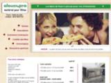 Four à pizza à louer