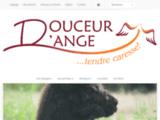 Douceur D'Ange : élevage et vente d'Alpagas, éleveur Fabrication de Savons Artisanaux 100% naturels