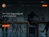 Prestations de traduction pour entreprises et particuliers