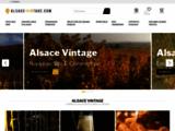 http://www.alsace-vintage.com