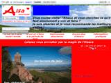 Alsatourisme : les meilleures visites en Alsace