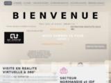 ALT Expertise - Agence immo en ligne
