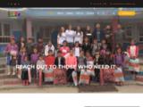 Association Alternatif: pour de tous les enfants du monde