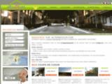 Agence Immobiliere Ajaccio - Porticcio - Alternego Immobilier Corse.
