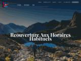 Alticoop Magasin Sports de montagne, alpinisme et randonnée
