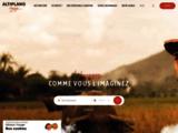 Agence Altiplano : voyages sur-mesure en Amérique Latine