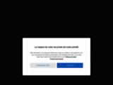 Agence immobilière à Courchevel depuis plus de 20 ans | Altitude Courchevel