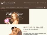 Amand Institut en Sarthe (72)