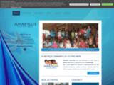 Nos Activites - Amaryllis Outre-Mer
