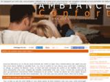 Depannage chauffagiste Cannes Golfe juan Mandelieu la napoule Salon de provence