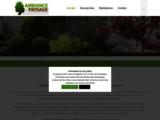 Ambiance Paysage - Paysagiste Aisne