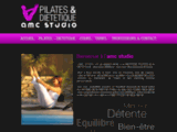Amc Studio - Pilates et Diététique