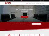Création et domiciliation de société au Maroc, création entreprise à Casablanca