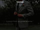 Améliage: pour un mariage réussi
