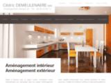 Aménagement intérieur Loiret (45)