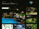 Paysagiste Montreal | Entretien Paysager Laval | Terre En Fleur