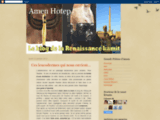 Apercite http://amenhotep-amenhotep.blogspot.com/2010/10/pourquoi-t-on-blanchi-les-anciens.html