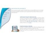 AMI26 - Accueil, Création site web, assistance et depannage informatique à domicile en drome ardeche isere, formation bureautique