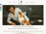 AMICANIN : centre d'éducation canine et de dressage à Beuzeville, Eure