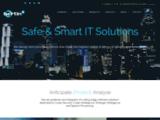 Ami Software - Solutions de veille et d'intelligence d'entreprise