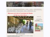Association des Moulins de la Nièvre et du Morvan